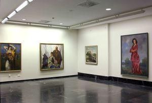Museos-del-mundo